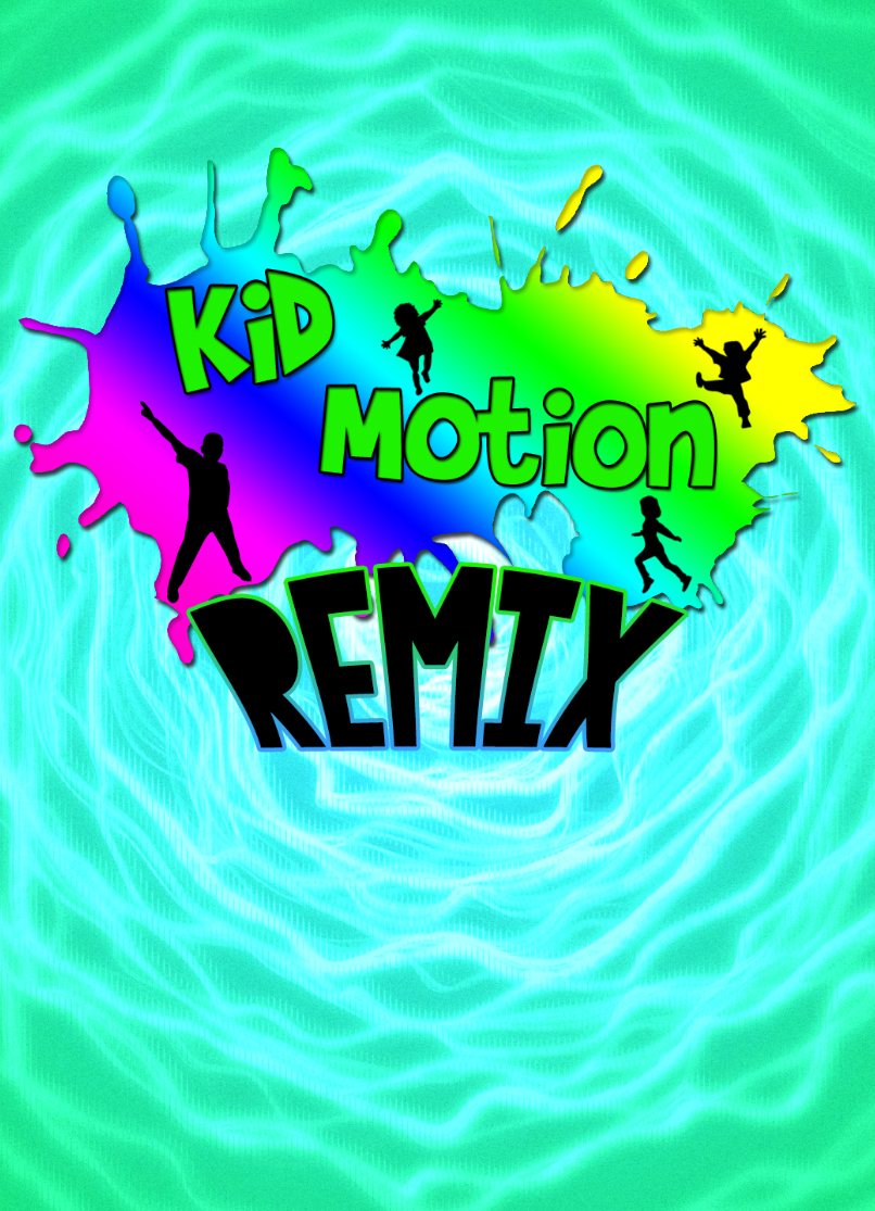 Kid Motion Remix
