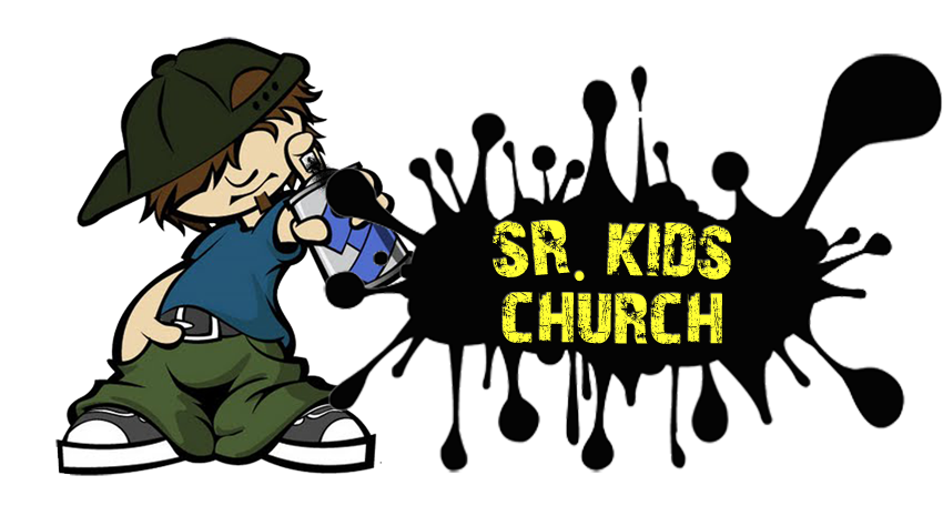 KIDS – Pace Assembly Ministries