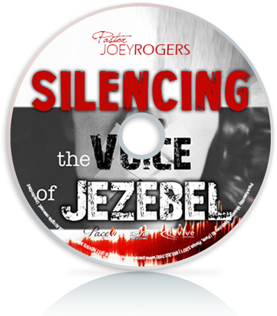 Silencing the Voice of Jezebel