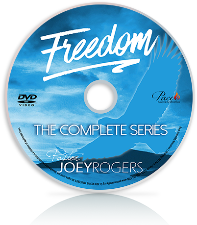 Freedom The Complete Series