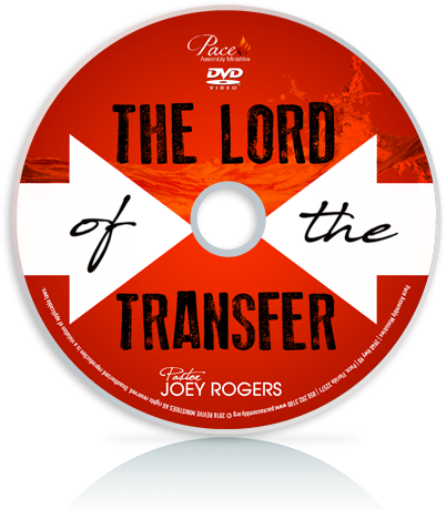 The Lord of the Transfer