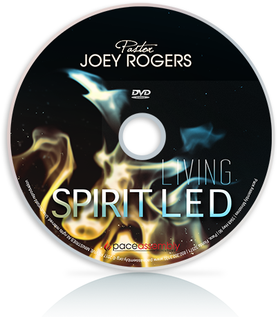 Living Spirit Led