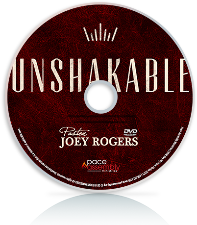 Unshakable SERIES