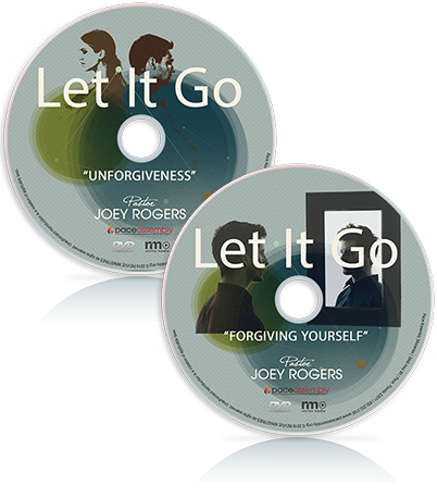 Let It Go SERIES