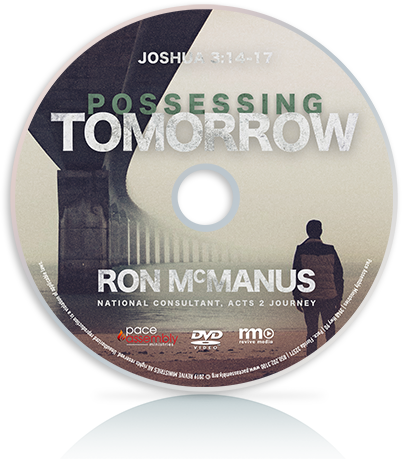 Possessing Tomorrow